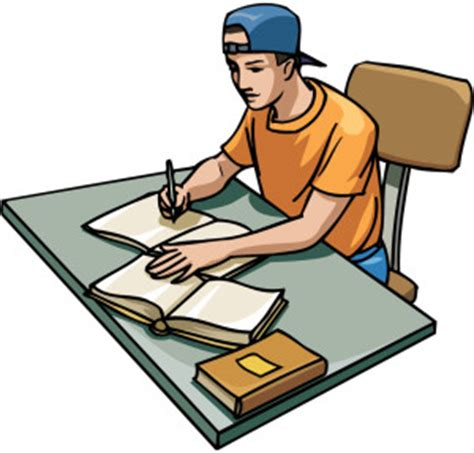 Ways to help disabled student in campus essay
